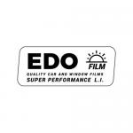 edo_film_nuevo ad logo